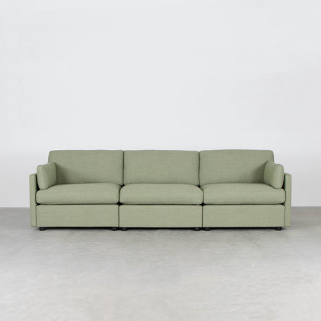 Sunds Sofa