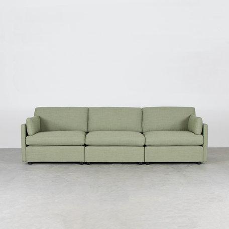 Sunds sofa