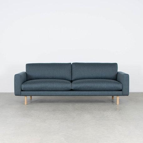 Teske Sofa