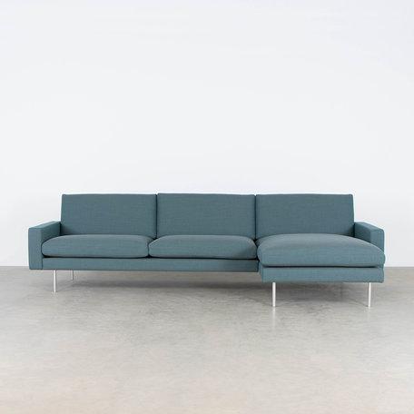 Tindra sofa