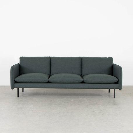 Freya sofa