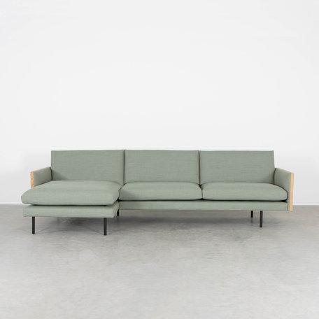 Simke Sofa