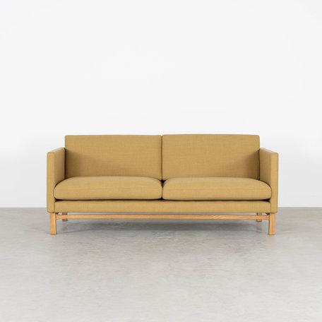 Sanna sofa