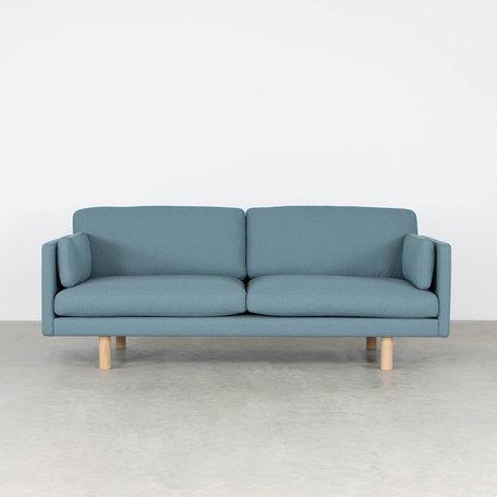 Tøss sofa