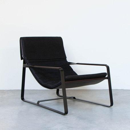 Rodolfo Dordoni Hopper fauteuil Minotti
