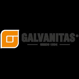 Galvanitas