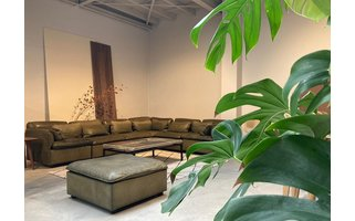3 redenen om te kiezen voor vintage meubels