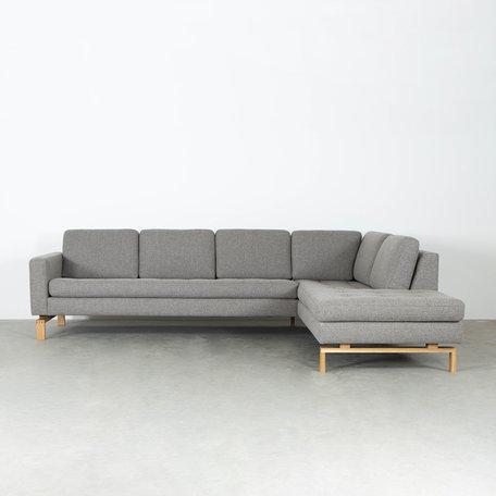 Bjarka Sofa