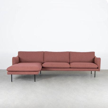 Rolde Sofa