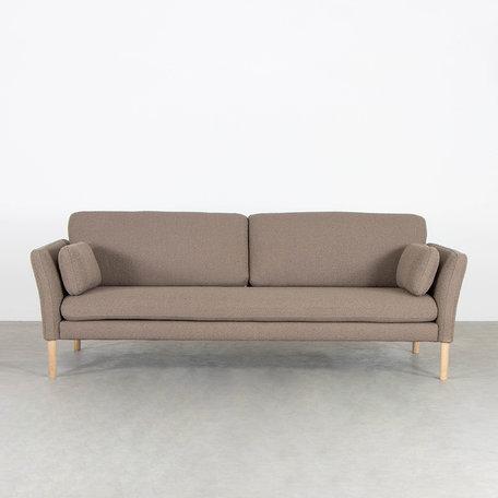 Swann Sofa