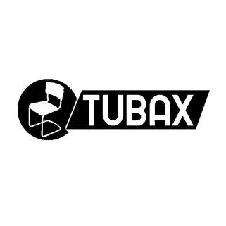 Tubax
