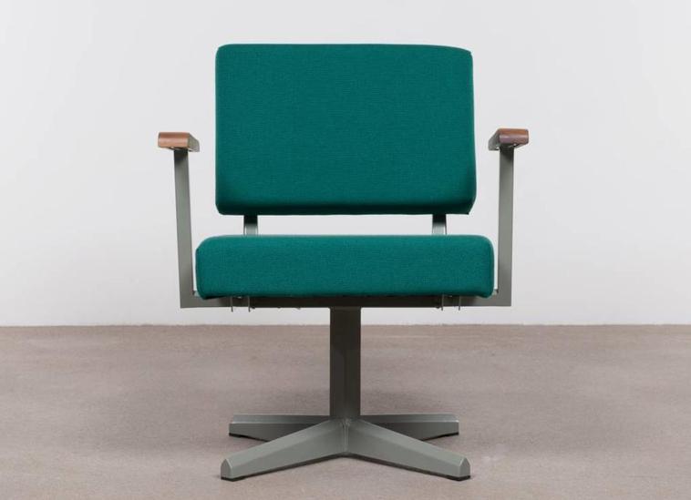 Nieuwe Design Stoelen.De Machinekamer Vintage Retro New Design Furniture De