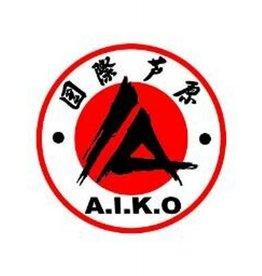AIKO Ashihara II logo