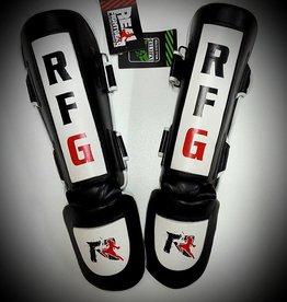 REAL FIGHTGEAR (RFG) SCHEENBESCHERMERS-SGBW1
