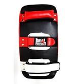RFG ASBRX1 PRO KICKBOXING CURVED THAI PADS-XL