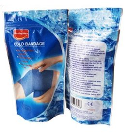 Smileplus Cold Bandage
