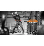 SHADOW BOXER BY BUMP SHADOW BOXER BOXING SET