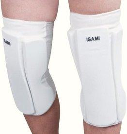 ISAMI Isami Knee Pads