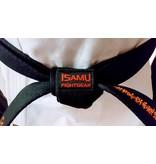 ISAMU ISAMU Karateband knoop bandje