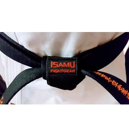 ISAMU Knot strap