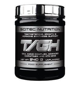 SCITEC NUTRITION ScitecT/GH testobooster