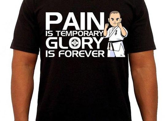Trainingsshirts & Casual shirts