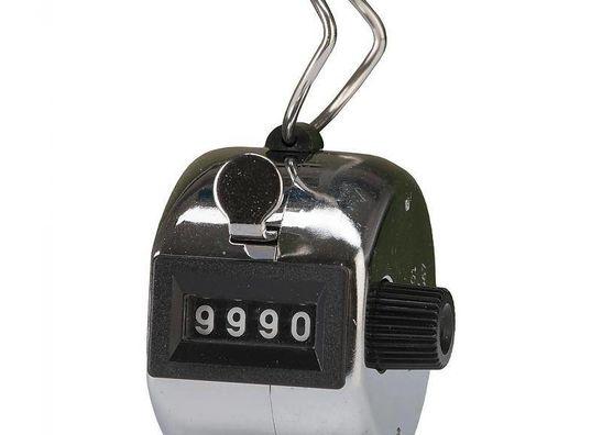 Referee accessories