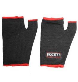 BOOSTER Booster IG indoor gloves