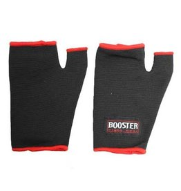 BOOSTER Booster IG indoor gloves