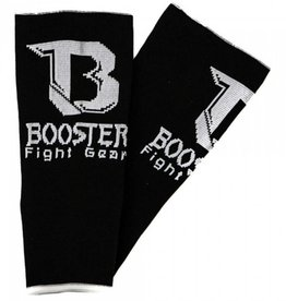 BOOSTER Booster ankleguard black