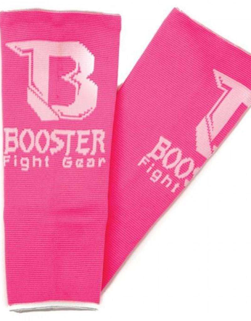BOOSTER Booster ankleguard pink