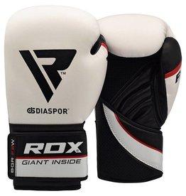 7260d5ae1c RDX HAND WRAPS BANDAGES - Kyokushinworldshop