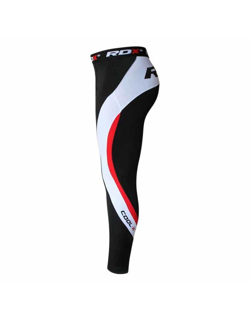 RDX SPORTS Sports Clothing Compression Trouser Multi New