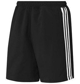 Adidas Adidas T16 short men black/white