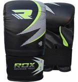 RDX SPORTS RDX punching bag gloves
