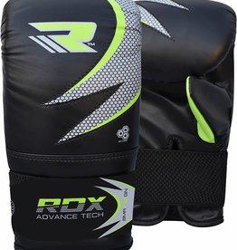 RDX SPORTS Punching bag gloves