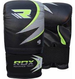 RDX SPORTS Punching bag gloves