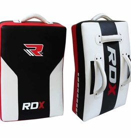 RDX SPORTS Arm pad Multi kick shield heavy