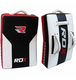 RDX SPORTS RDX T2 Curved Kickshield