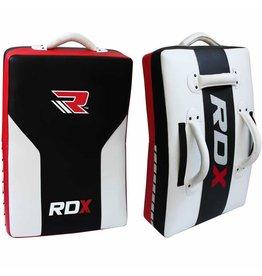 RDX SPORTS RDX T2 Gebogen Trapkussen