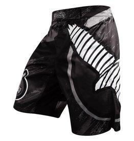 HAYABUSA Hayabusa Chikara 3.0 Fight Shorts -Black