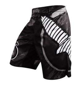 HAYABUSA Hayabusa Chikara 3.0 Fight Shorts -Black