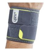 Push sports Push Sports Wrist stiffener