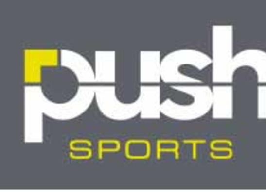 Push sports