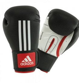Adidas Energy 200 (Kick) Boxing gloves