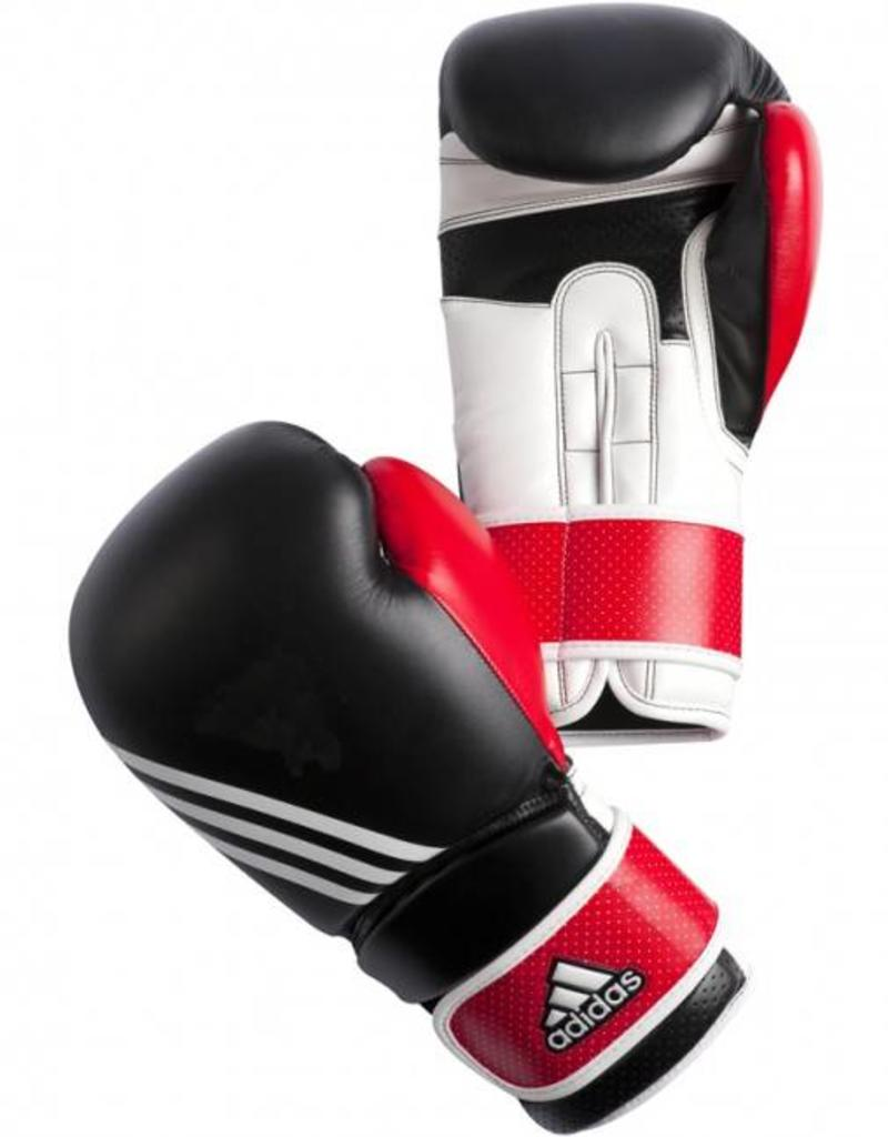 Adidas Hi Tech Training Gloves
