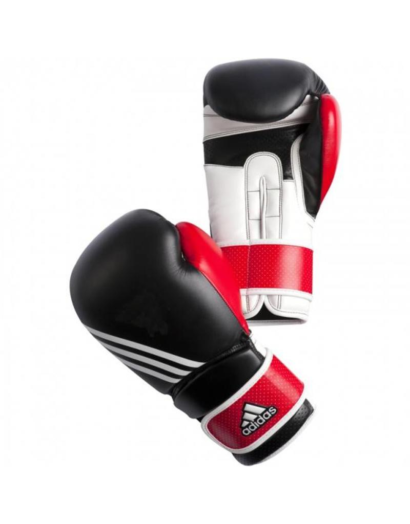 adidas tech gloves