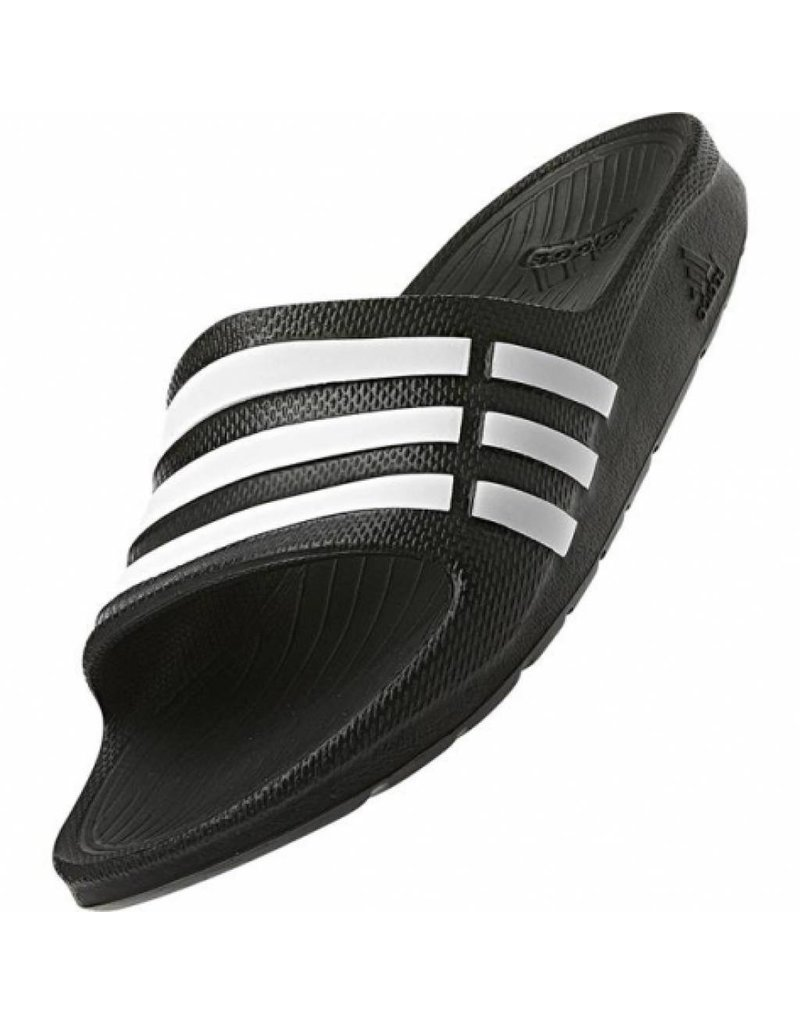 Adidas Slippers Duramo Slide