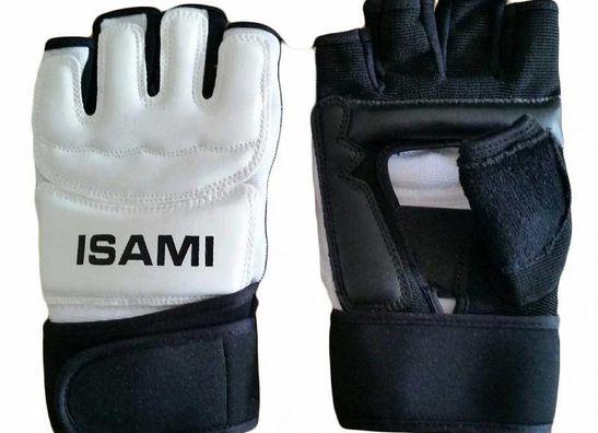 Kumite and Training  Gloves