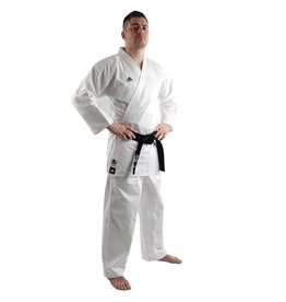 Adidas Karate suit K220C Club WKF